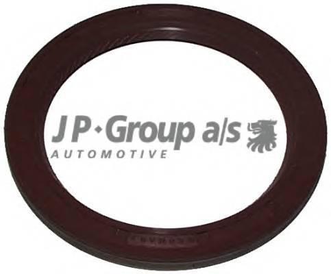 JP GROUP 1219500200