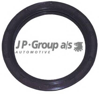 JP GROUP 1219500300