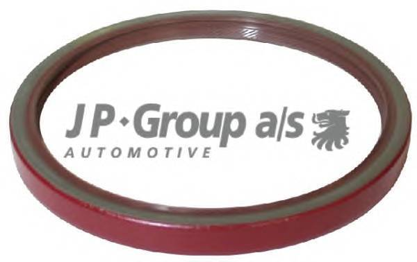 JP GROUP 1219500400