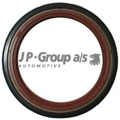JP GROUP 1219501100