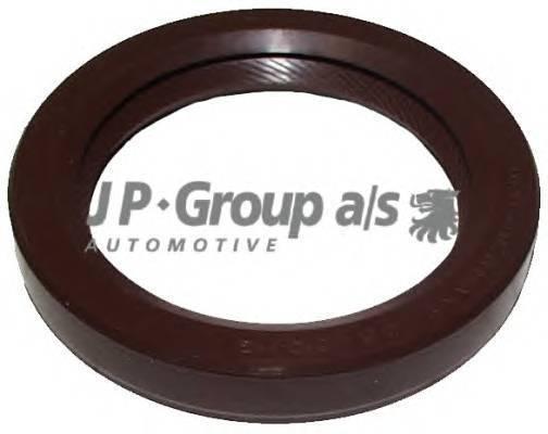 JP GROUP 1219501600