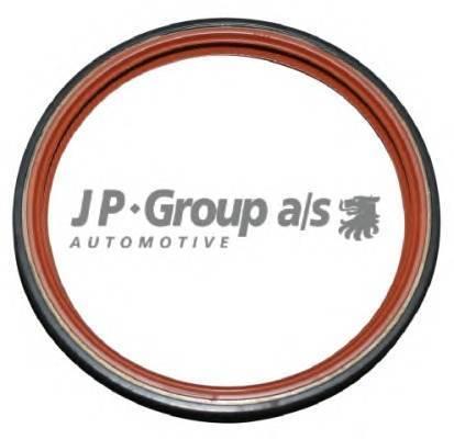 JP GROUP 1219501700