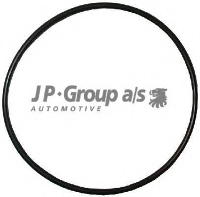 JP GROUP 1219603500