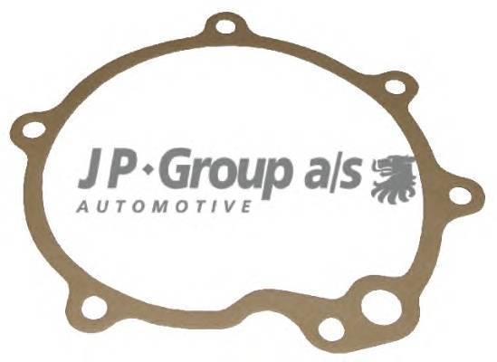 JP GROUP 1219603600