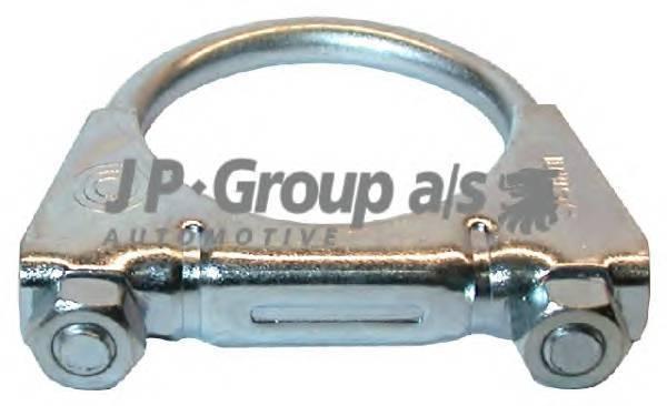 JP GROUP 1221400300