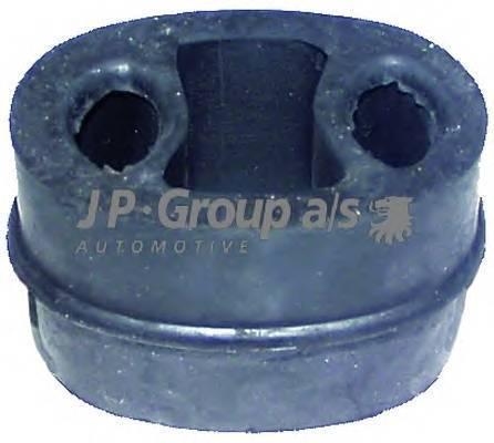 JP GROUP 1221600200