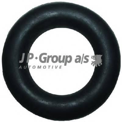 JP GROUP 1221600300