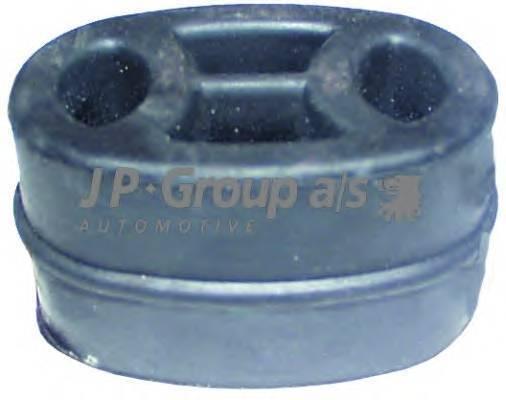 JP GROUP 1221600600