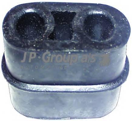 JP GROUP 1221600800