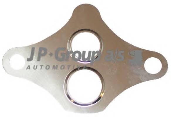 JP GROUP 1225000800