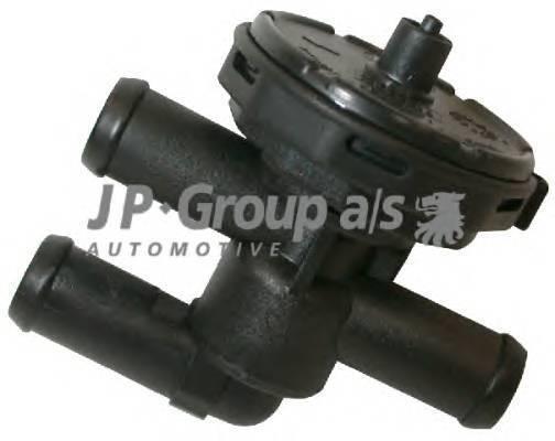 JP GROUP 1226400100