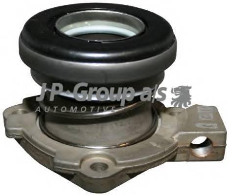 JP GROUP 1230500400