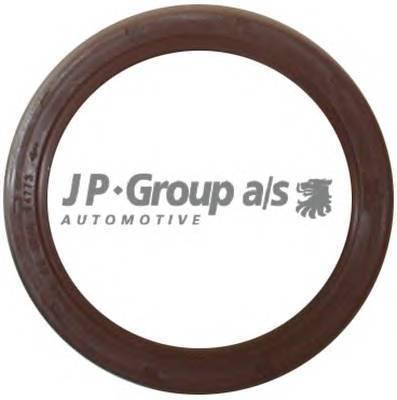 JP GROUP 1232100600