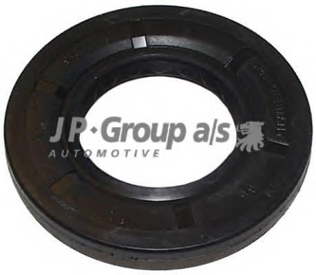 JP GROUP 1232150100