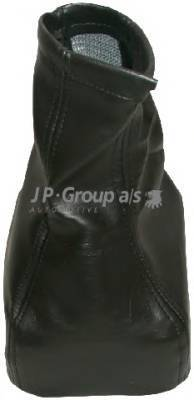 JP GROUP 1232300400