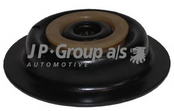 JP GROUP 1242400500