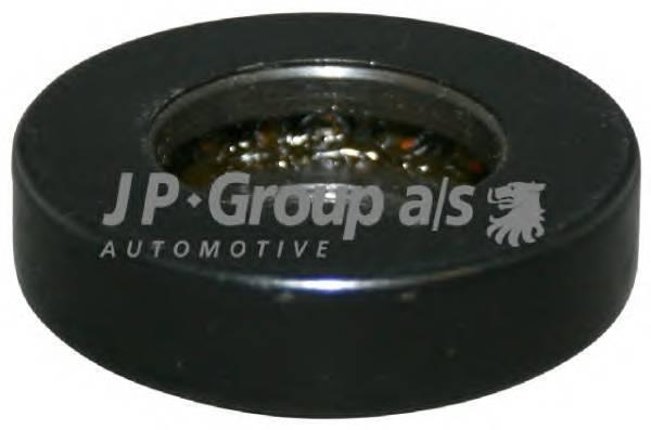 JP GROUP 1242450100