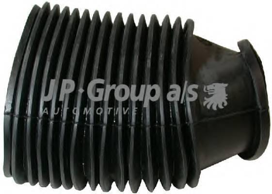 JP GROUP 1242700100