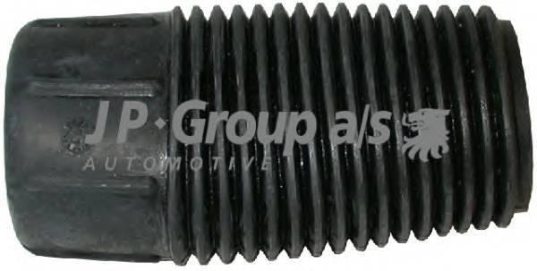 JP GROUP 1242700200