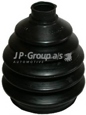 JP GROUP 1243600700