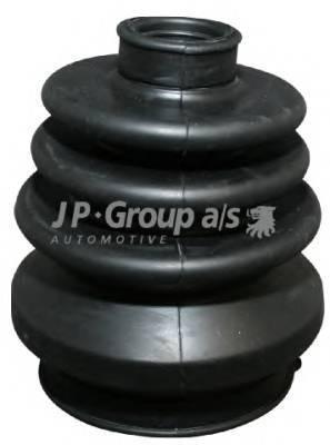 JP GROUP 1243700600