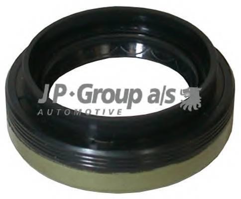 JP GROUP 1244000200