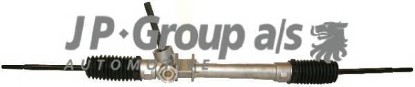 JP GROUP 1244200100