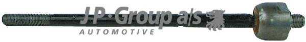 JP GROUP 1244500100