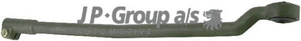 JP GROUP 1244500370