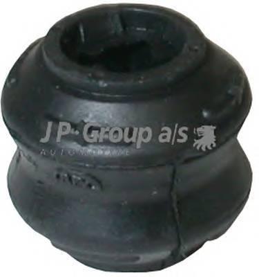 JP GROUP 1250401100