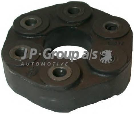 JP GROUP 1253800100