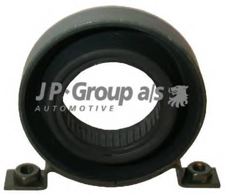 JP GROUP 1253900100