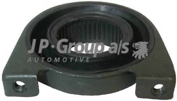 JP GROUP 1253900200