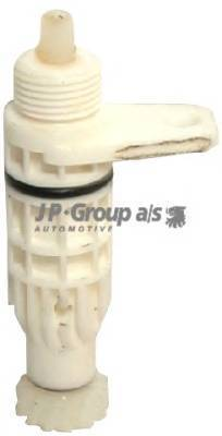 JP GROUP 1270650100