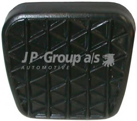 JP GROUP 1272200200
