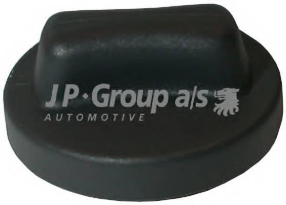 JP GROUP 1281100100