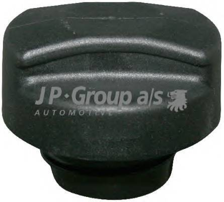 JP GROUP 1281100200