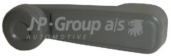 JP GROUP 1288300100
