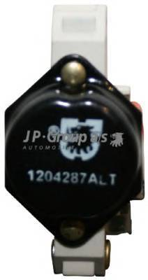 JP GROUP 1290200500