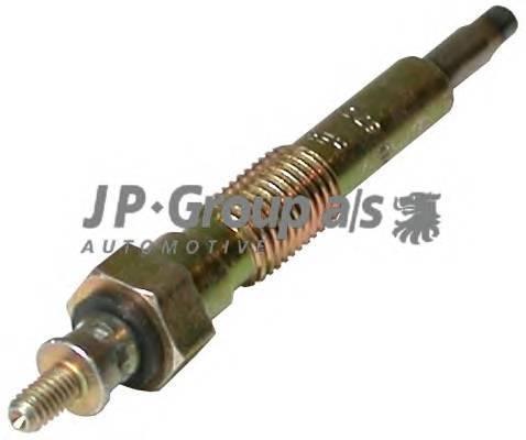 JP GROUP 1291800500