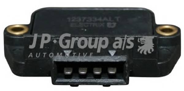JP GROUP 1292100100