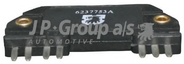 JP GROUP 1292100300