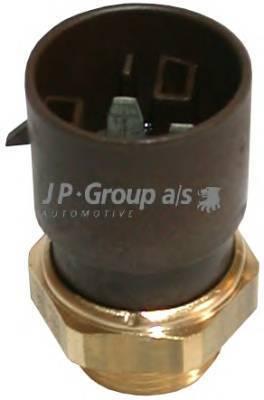 JP GROUP 1293201700