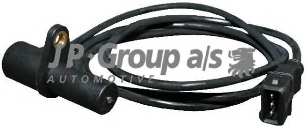 JP GROUP 1293700200