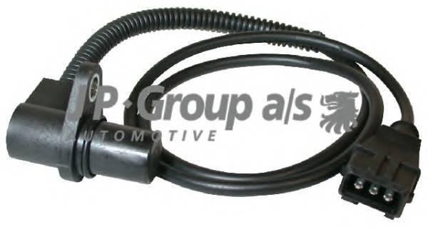 JP GROUP 1293701200