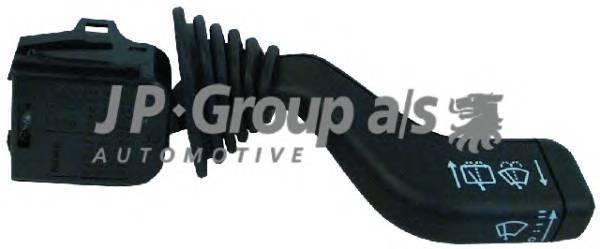 JP GROUP 1296200400