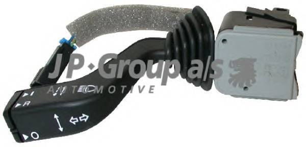 JP GROUP 1296200800