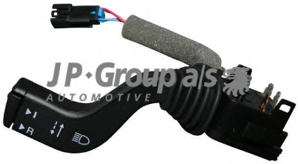 JP GROUP 1296200900
