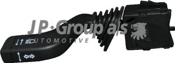 JP GROUP 1296201400