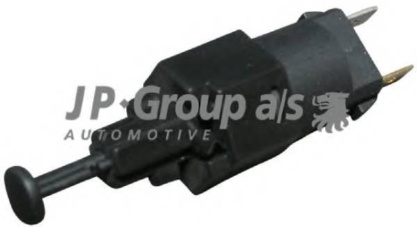 JP GROUP 1296600200